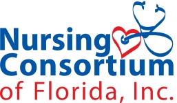 Nursing Shortage Consortium South Florida - Home Page